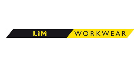 LIM workwear Grabs