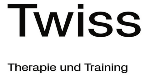 TWISS Therapie Buchs SG
