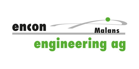 encon Engineering Malans GR