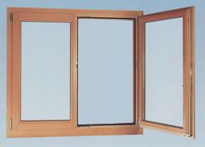h vetsch ag. Black Bedroom Furniture Sets. Home Design Ideas