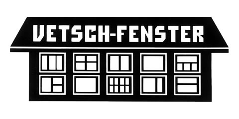 Vetsch Fenster Grabs